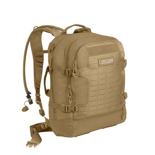 CamelBak Skirmish 100 oz/3L Antidote LR Backpack - CB-SKIRMISH