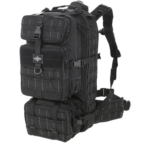 Maxpedition Gyrfalcon Backpack - MXP-PT1054