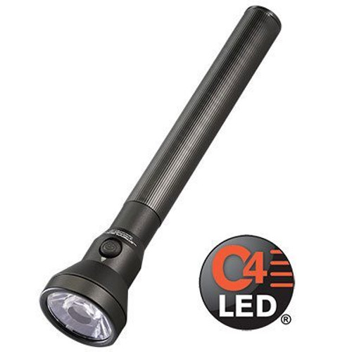 Streamlight UltraStinger LED - 77553