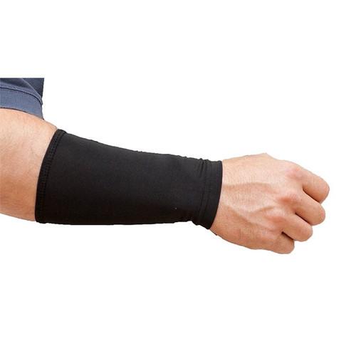 TatJacket JR. Wrist, Forearm or Ankle Covers - 308-JR-B