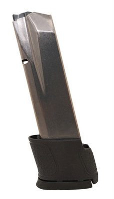 Smith & Wesson M&P .45 Magazine 14 Rd