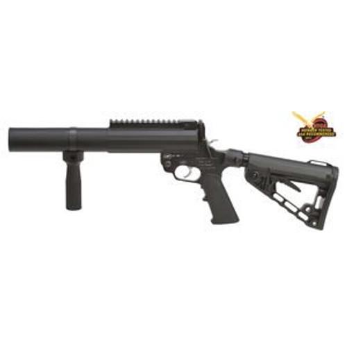 Def-Tech 40mm Rifled Single Launcher