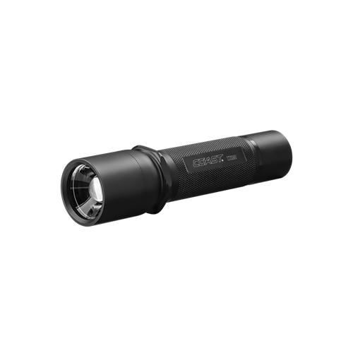 Coast TX9R Flashlight - CST-21502