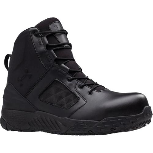 Under Armour UA Tac Zip 2.0 Protect Boot - 1276376