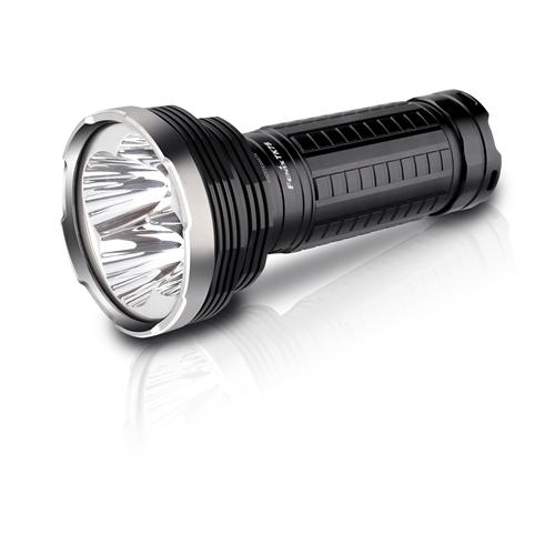 FENIX TK-Series Flashlight - FNX-TK75X
