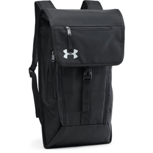 Under Armour Spartan Bey Pack - 1272230