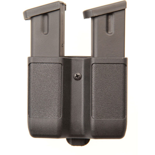 Blackhawk Double Magazine Case - Double Stack