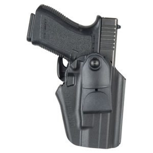 Safariland Model 575 IWB GLS Pro-Fit Holster