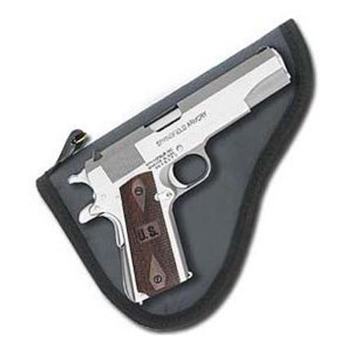 ACE Case Compact Autos Pistol Case - Fabric