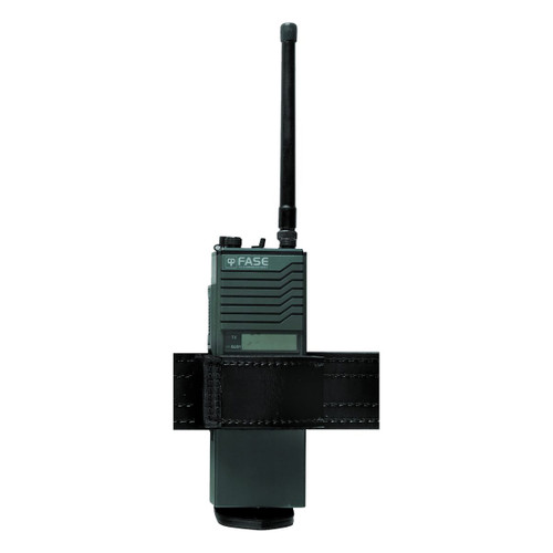 Safariland Model 763 Universal Portable Radio Holder