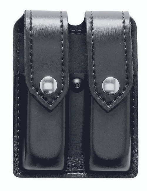 Safariland Model 77 Double Magazine Pouch