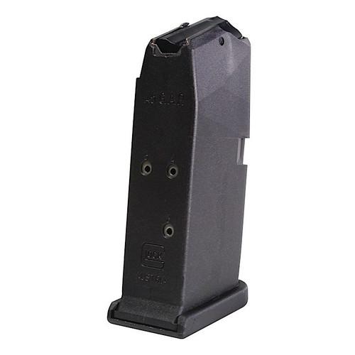 Glock .45 GAP Magazine - 6 Round - MF39006