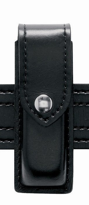 Safariland Model 76 Single Magazine Pouch for the 6004 Harness/Shroud
