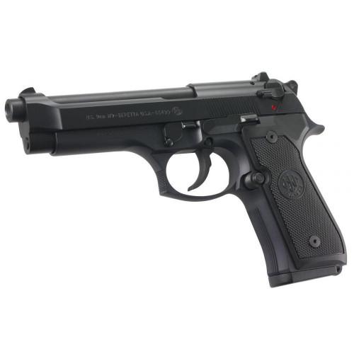 Beretta M9 9mm Pistol - J92M9A0MLE