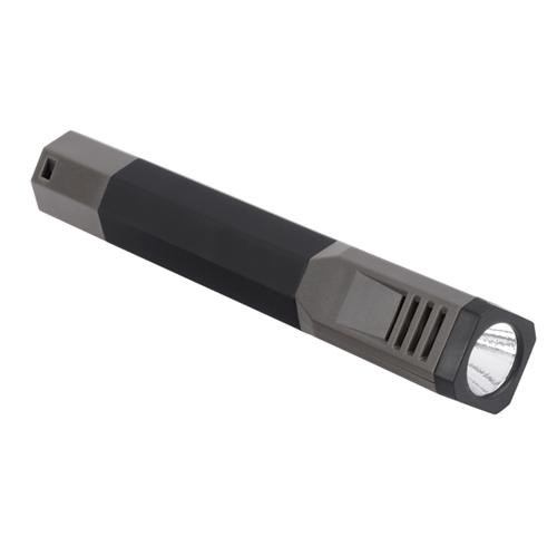 Inova Radiant AA Flashlight - MI-R2A-M1-R7