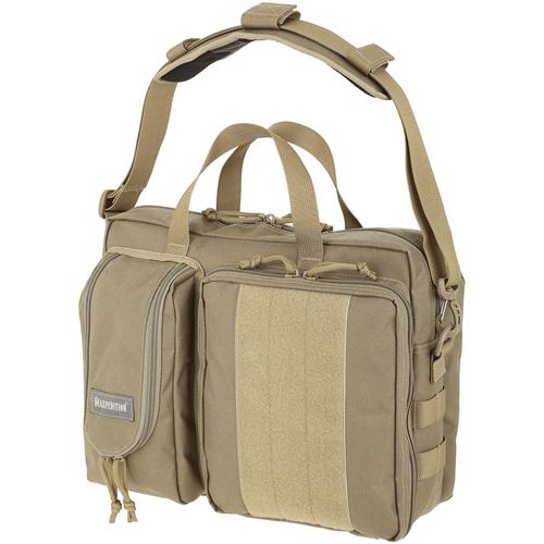 Maxpedition Incognito Quad Shoulder Bag - MXP-PT1053