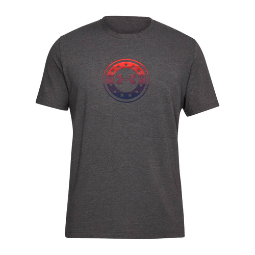 Under Armour Freedom Circle T-Shirt - 1305175