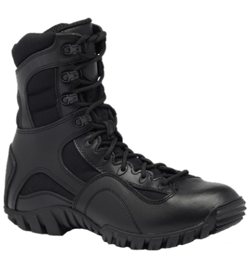 Tactical Research Khyber Hot Weather Lightweight Tactical Boot - TR960