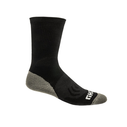Ghost Tactical Boot Sock