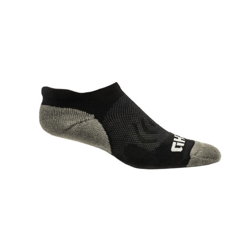 Ghost Tactical No-Show Sock