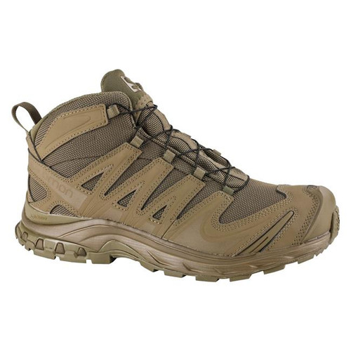 Salomon XA Forces Mid - L40137900
