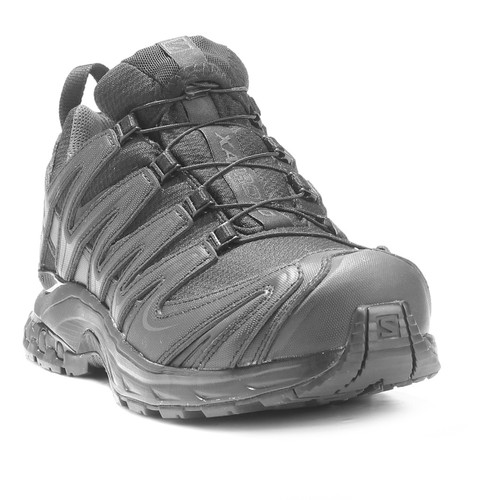 Salomon XA Pro 3D GTX Forces - L37348800
