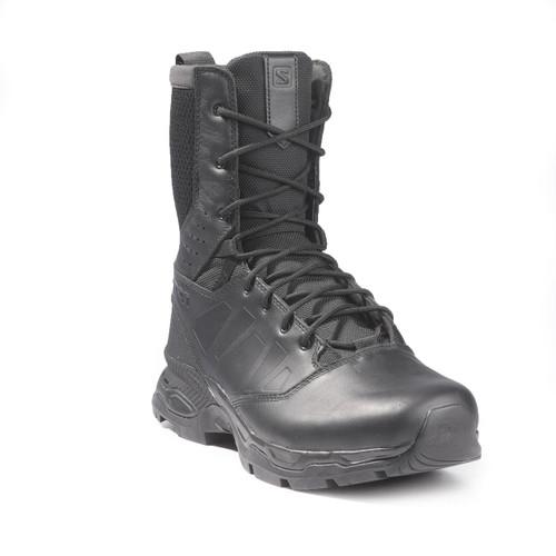 size 40 87759 e9b5a Salomon Quest 4D Forces lightweight footwear - L38159500