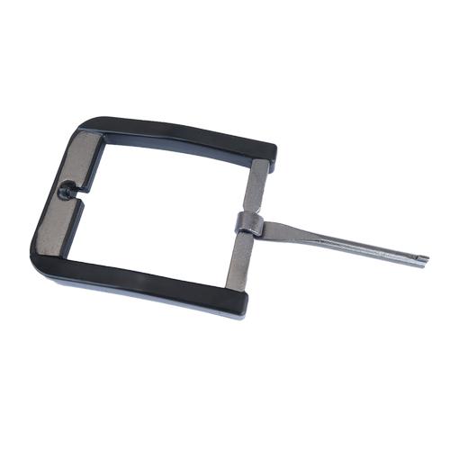 Zak Tool Zak Belt Buckle Handcuff Key