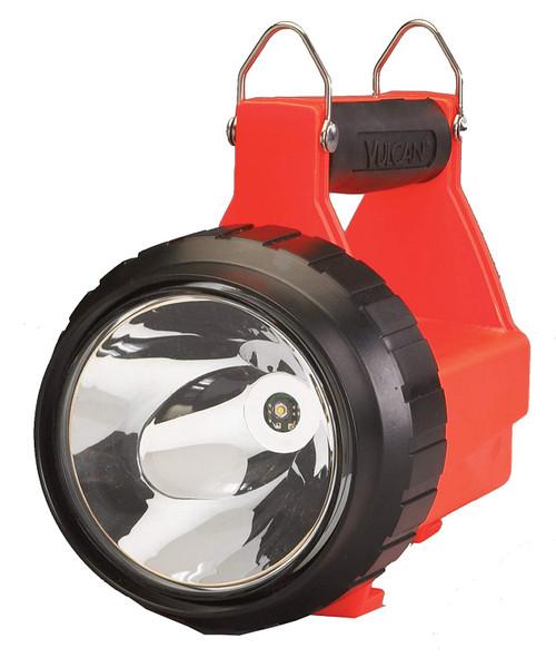 Streamlight Fire Vulcan Rechargeable LED Lantern