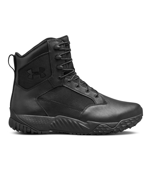 Under Armour 3021903 UA Stellar Tac WP Boot