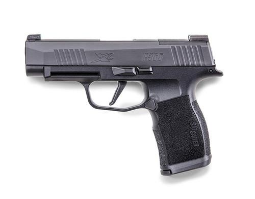 Sig Sauer L365XL-9-BXR3 P365 XL 9mm Handgun