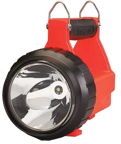 Streamlight 44451 Fire Vulcan LED Vehicle Mount System Flashlight