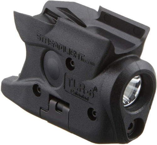 Streamlight 69277 TLR-6 Tactical Weapon Light