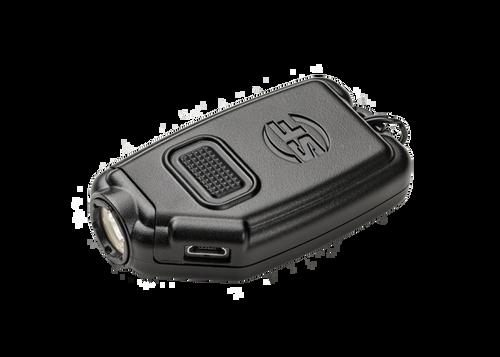 Surefire Sidekick Ultra-Compact Variable-Output LED Flashlight - SIDEKICK-A