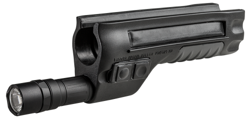 Surefire 618LMG Remington 1,000 Lumen Forend Weapon Light - 618LMG-B