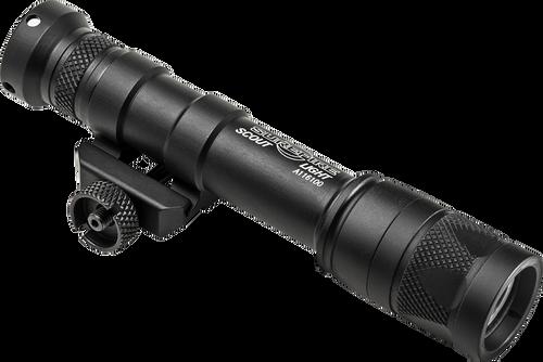 SureFire M600V Infrared / White LED Weapon Light - M600V-B-Z68