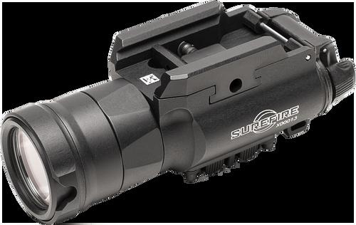 Surefire Ultra-High Dual-Output Holster Weapon Light - XH30
