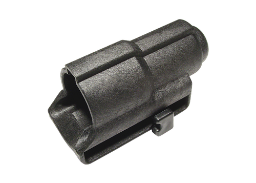 SureFire Polymer Speed Flashlight Holster - V70