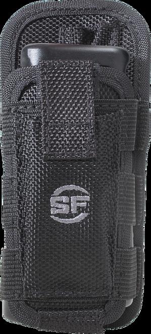 Surefire Guardian Flashlight Holster - V95