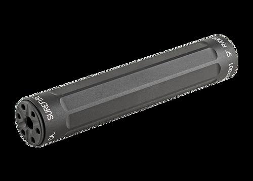Surefire SF RYDER Series Sound Suppressor - SF RYDER 22-S