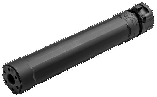 Surefire Suppressor for H&K MP5 with Tri-Lug Attachment - SF RYDER 9-MP5