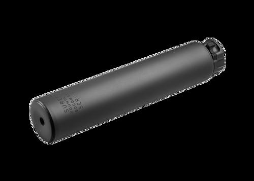 SureFire SOCOM Titanium Series Fast-Attach Suppressor for  .338 Rifles - SOCOM338-Ti