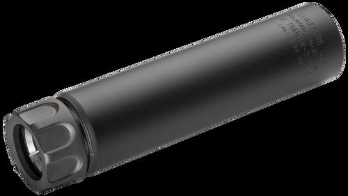 Surefire Suppressor Trainer for 5.56mm/.223 - SF-TRAINER-556