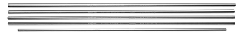 Surefire Bore Alignment Rods - SF-ROD