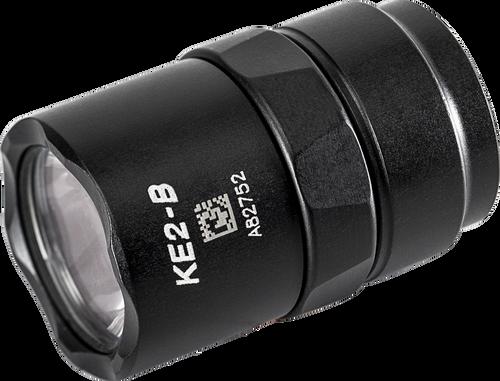 Surefire M600U Series KE2 6V White Light Bezel - KE2-B