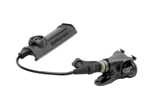 Surefire Remote Dual Switch Assembly for X-Series Weapon Lights - XT07