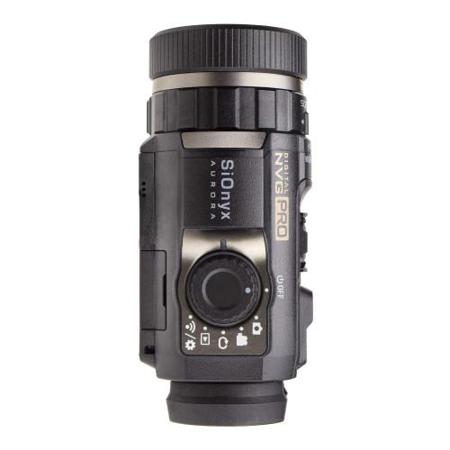 SIONYX C011300 Aurora PRO