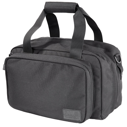 5.11 Tactical Large Kit Bag