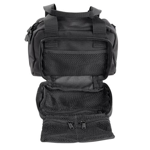 5.11 Tactical Small Kit Bag