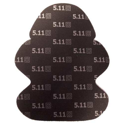 5.11 Tactical Knee Pads for Tactical Pant